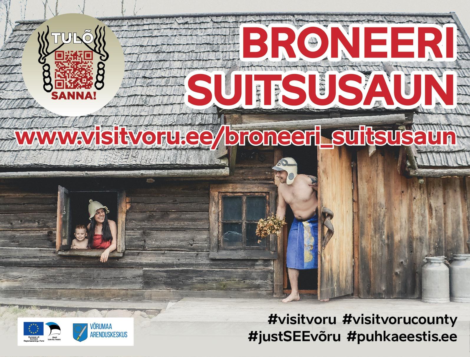 https://www.visitvoru.ee/broneeri_suitsusaun