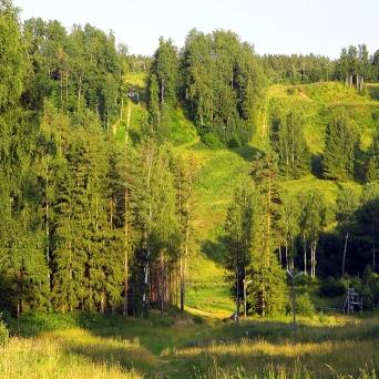 THE RECORDS OF VÕRU COUNTY