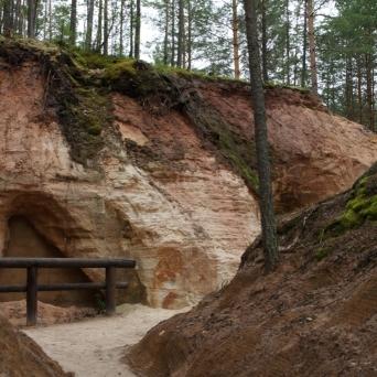Piusa koopad